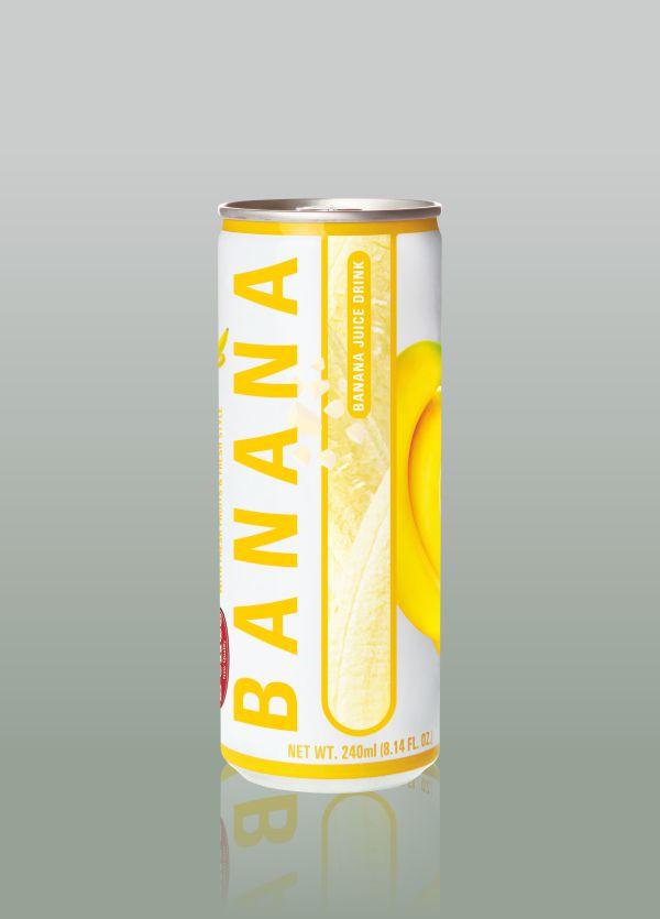 натурален сок банан делос, dellos juice, dellos bulgaria