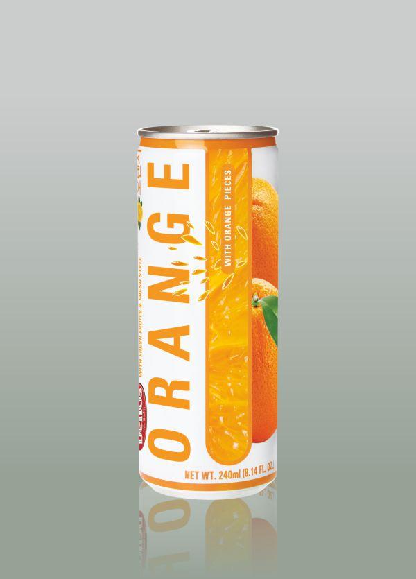 dellos bulgaria, делос натурален сок портокал